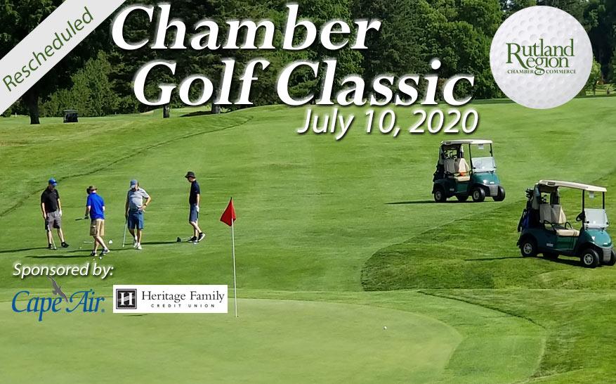 Chamber-Golf-Classic-Rutland-VTrescheduled