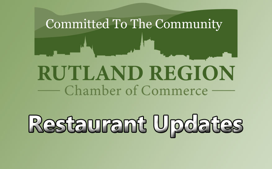 restaurant-updates-slide