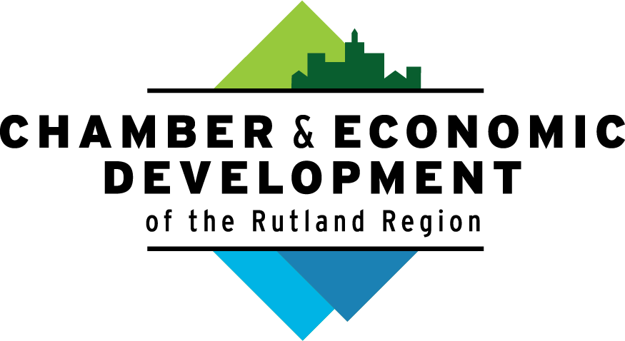 Chamber & Economic Development of the Rutland Region