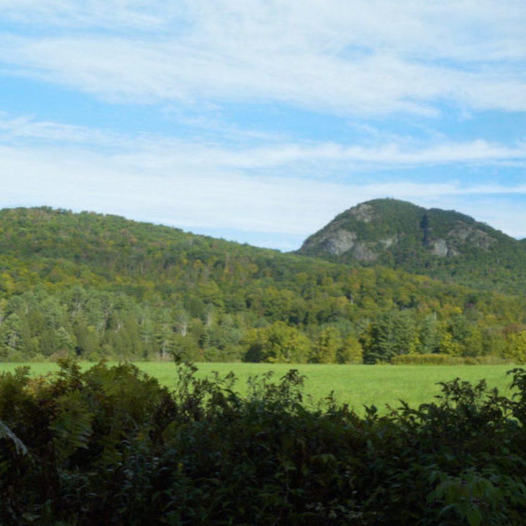 Explore Rutland County- Pawlet