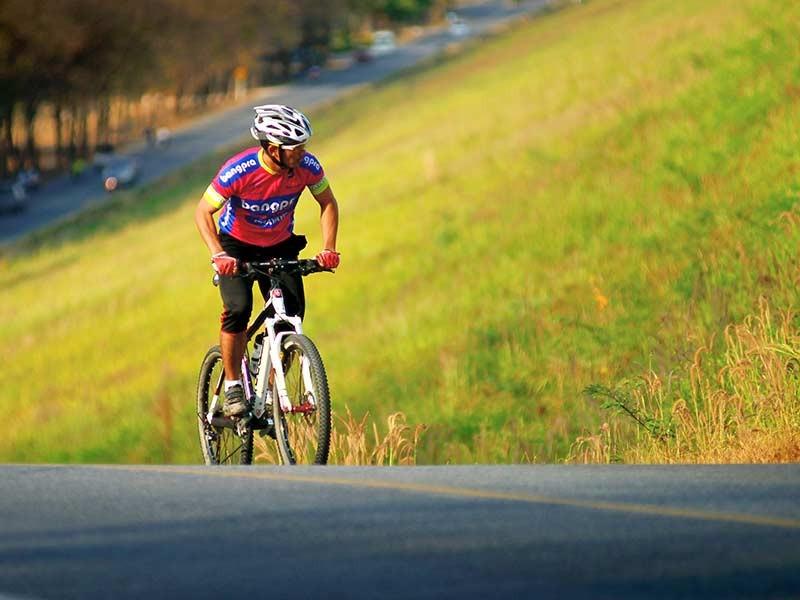 Bike Express Vermont Mountain Bike amp Cycling