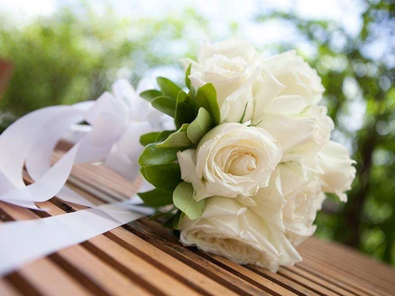 vermont wedding florists rutland vt. Black Bedroom Furniture Sets. Home Design Ideas