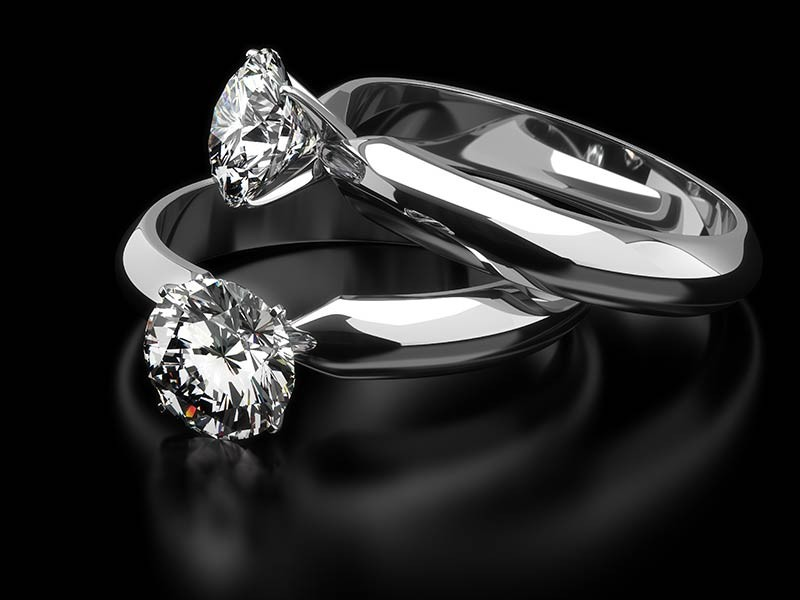 wedding jewelry jewelers rutland vt
