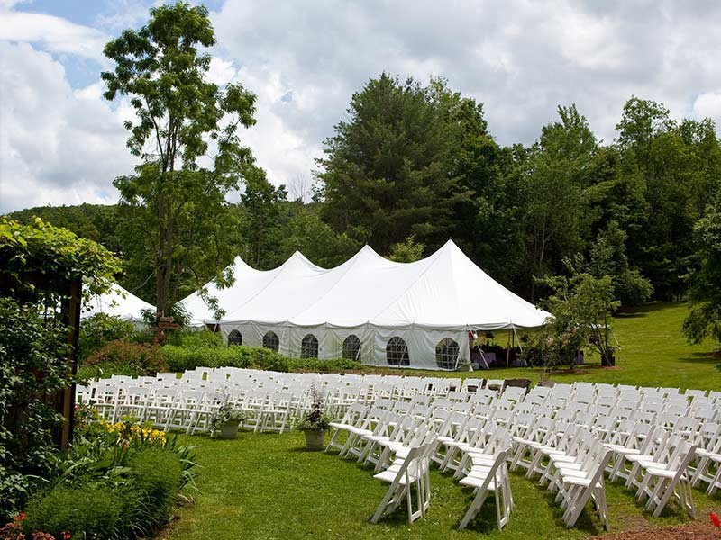 perfect vermont wedding venues in rutland killington vt